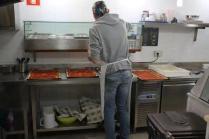 pizzeria-la-morina.jpg