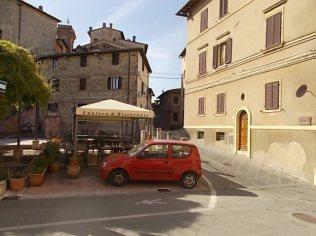 berardenga fiat seicento piazza marconi (4)