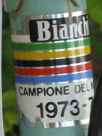bianchi campione del mondo 1973 felice gimondi (10)