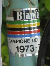 bianchi campione del mondo 1973 felice gimondi (11)