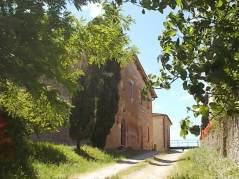 le cortine casa natale domenico beccafumi (1)