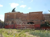 le cortine casa natale domenico beccafumi (3)