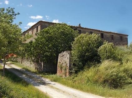 le cortine casa natale domenico beccafumi (4)