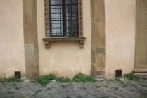 prefettura siena vetriolo (1)