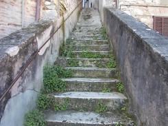 sudicio scale piazza marconi berardenga (3)