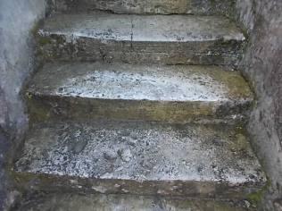sudicio scale piazza marconi berardenga (5)