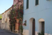 terrazzo di rose rapolano terme (5)