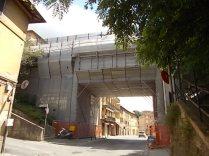 ponte di raavacciano imballato (1)