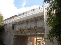 ponte di raavacciano imballato (2)