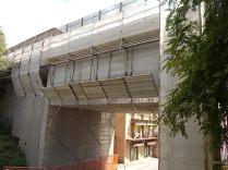 ponte di raavacciano imballato (3)