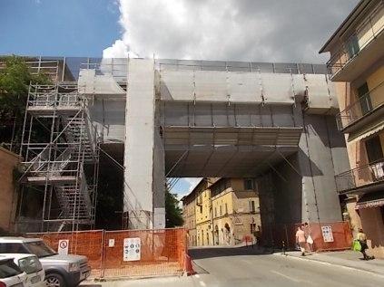 ponte di raavacciano imballato (4)