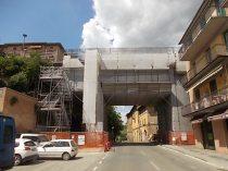 ponte di raavacciano imballato (5)