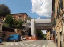 ponte di raavacciano imballato (6)
