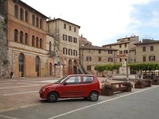 seicento berardenga piazza marconi