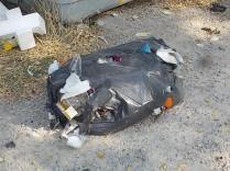 arceno cassonetti spazzatura 2020 (4)