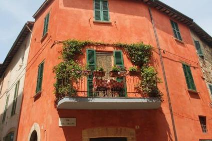 balcone di francesca acquasparta (1)