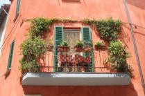 balcone di francesca acquasparta (2)