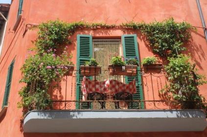 balcone di francesca acquasparta (3)