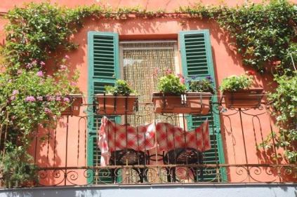 balcone di francesca acquasparta (4)