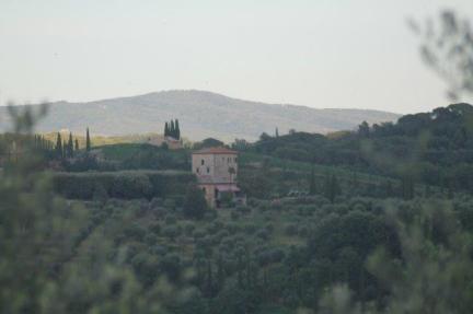 bossi, castell'in villa, villa a sesta (12)