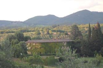 bossi, castell'in villa, villa a sesta (15)