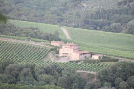 bossi, castell'in villa, villa a sesta (16)