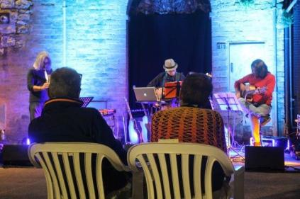 chianti festival 2020 berardenga (3)