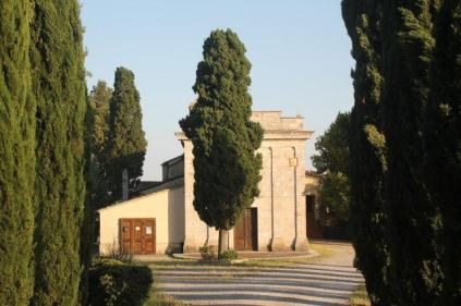 chiesa di san florenzo a vescona (1)