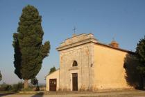 chiesa di san florenzo a vescona (2)