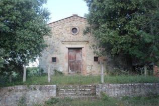 chiesa san laurentino a bossi (5)