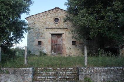 chiesa san laurentino a bossi (6)