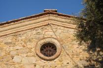 chiesa san laurentino a bossi (7)