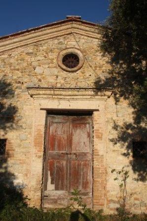 chiesa san laurentino a bossi (8)