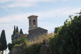 pieve san vittore restauro campanile 2020 (1)
