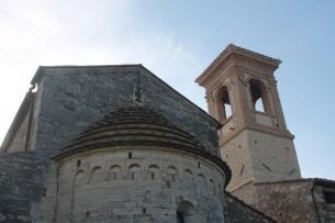 pieve san vittore restauro campanile 2020 (11)
