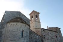 pieve san vittore restauro campanile 2020 (12)