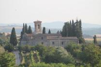pieve san vittore restauro campanile 2020 (13)
