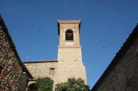 pieve san vittore restauro campanile 2020 (4)