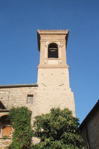 pieve san vittore restauro campanile 2020 (5)