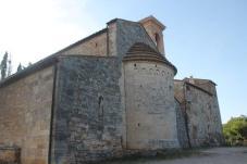 pieve san vittore restauro campanile 2020 (6)