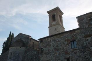 pieve san vittore restauro campanile 2020 (7)