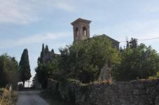 pieve san vittore restauro campanile 2020 (8)
