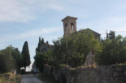 pieve san vittore restauro campanile 2020 (9)