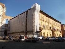 siena parcheggio piazza jacopo della quercia (1)