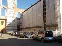 siena parcheggio piazza jacopo della quercia (12)