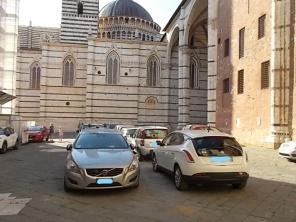 siena parcheggio piazza jacopo della quercia (18)