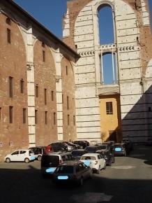 siena parcheggio piazza jacopo della quercia (7)