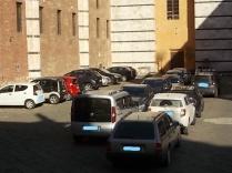 siena parcheggio piazza jacopo della quercia (8)
