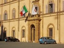 siena parcheggio piazza jacopo della quercia (9)
