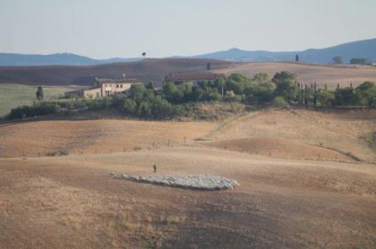 strada guistrigona, panoramica fra chianti e crete senesi (17)